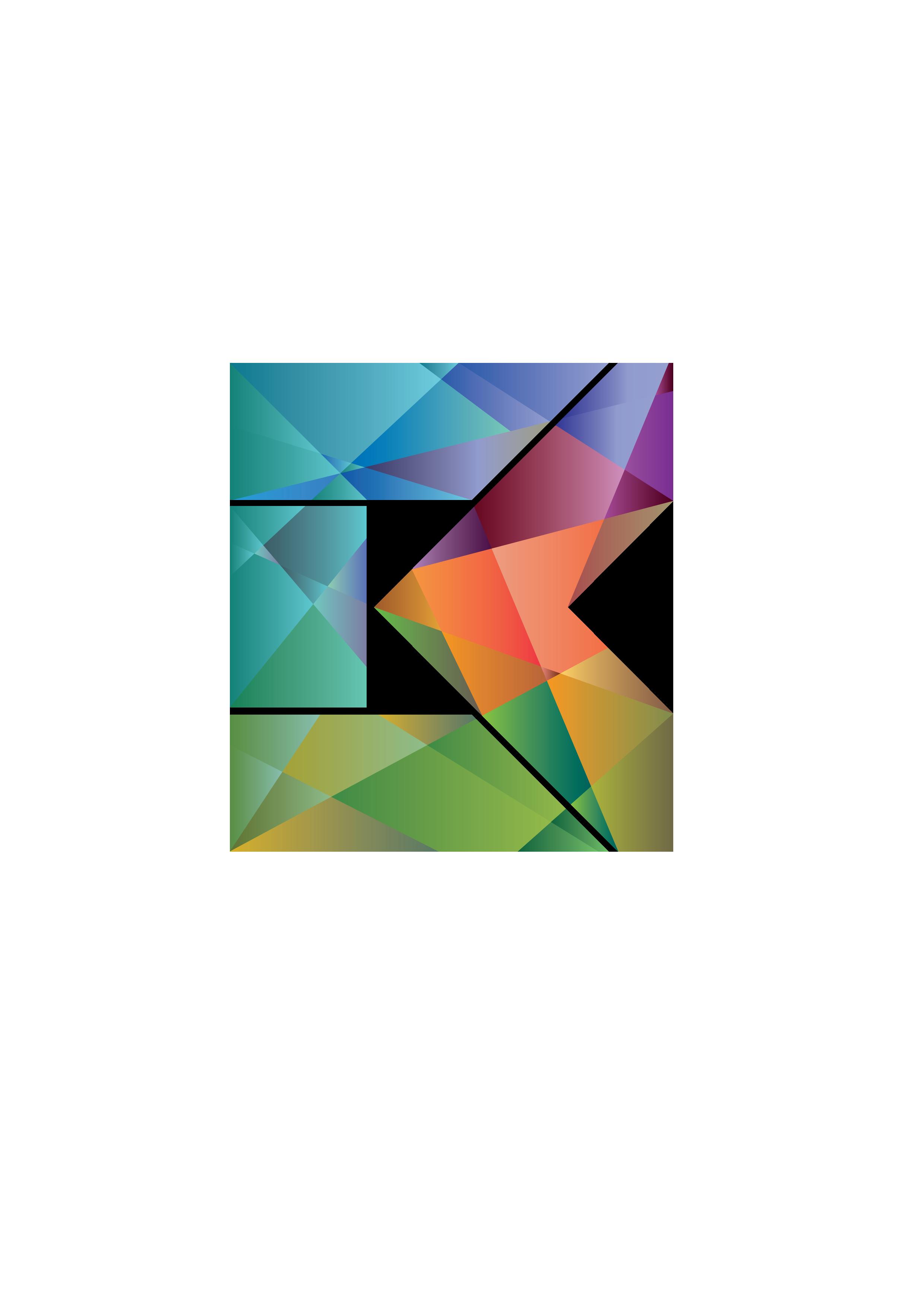 Bildung Amsterdam